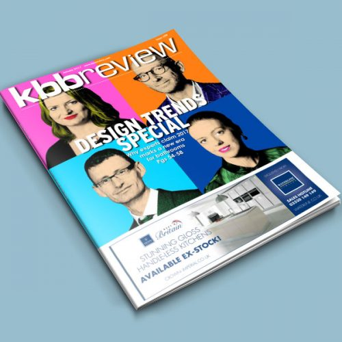kbbreview covers